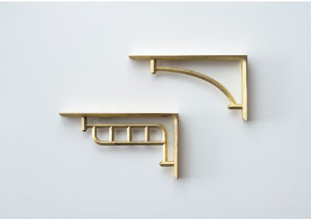 Shelf Bracket M