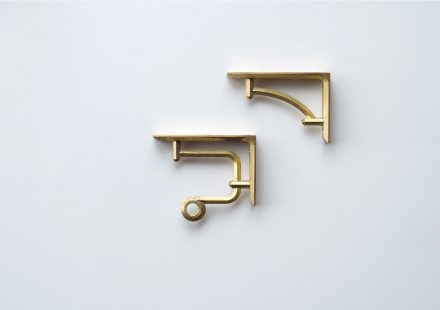 Shelf Bracket S